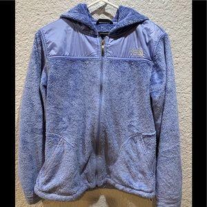 The North Face Women's jacket Medium